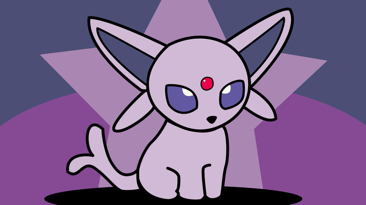 how to get espeon in pokemon go reddit