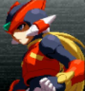 ashante08's Profile Picture