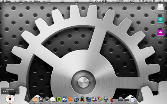 MacbookPro Screenshot 16-02-09