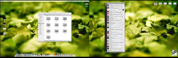 Screenshot 05-02-2010