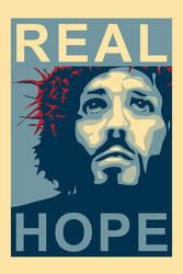 -HOPE- by outwardlyupward