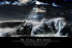 -Be-Still-My-Soul- by outwardlyupward