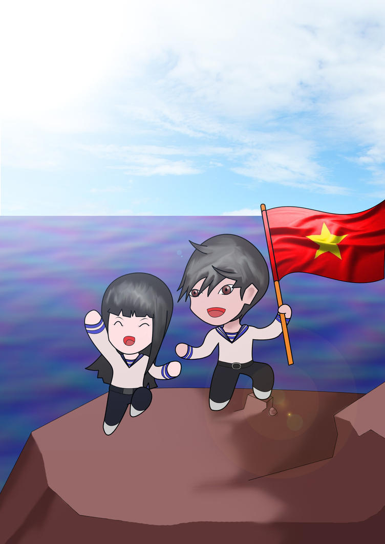 [Image: bien_dong_by_voanhhung64-d5zw9mh.jpg]