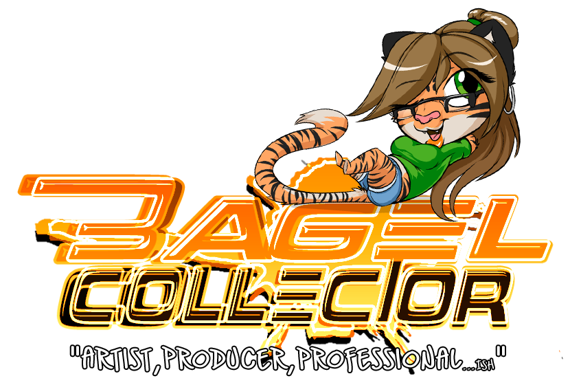 BagelCollector's Profile Picture