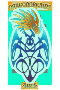 TaesoSpiritDragon's Profile Picture
