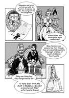 Fie, Sir Percy - Page 9 by Wai-Jing
