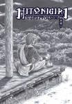 Hitonigiri - Page 1 by Wai-Jing