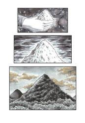 Hitonigiri - Page 2 by Wai-Jing