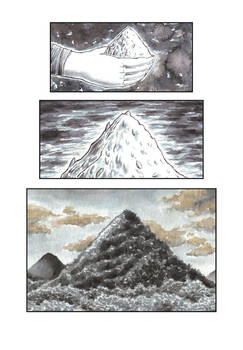 Hitonigiri - Page 2