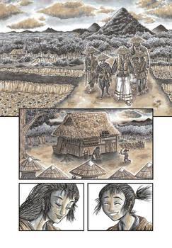Hitonigiri - Page 3