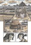 Hitonigiri - Page 3 by Wai-Jing