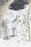 Neil Gaiman's Cabal - A Eulogy by Wai-Jing