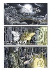 Kohaku Monogatari, ch 1 pg 9 by Wai-Jing