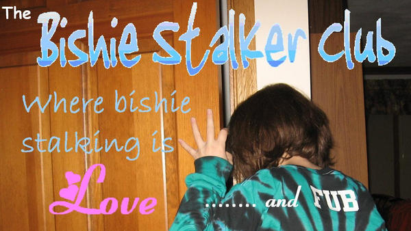 because i could by bishie-stalker-club