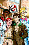 Real Ghostbusters Color 03