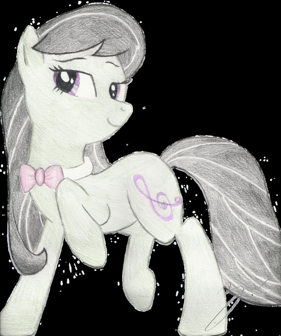 Octavia by B0nBon