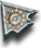 Cursor. option 1 by MpaKyC
