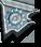 Cursor. option 2 by MpaKyC