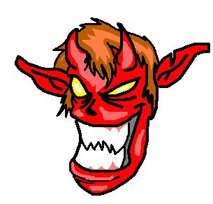 http://orig04.deviantart.net/c602/f/2009/117/8/d/cartoon_devil_head_by_luyzit0.jpg