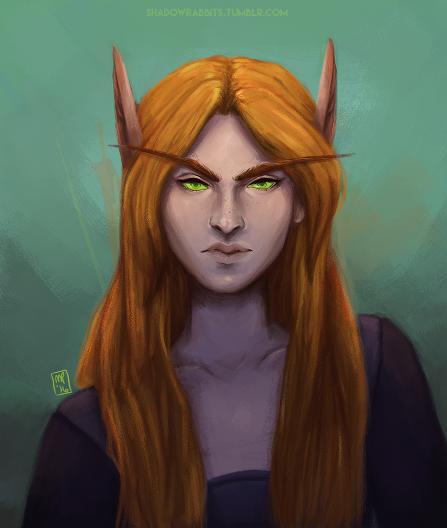 esme_sunshard___commission_by_faithsalons-d9so7j9.png