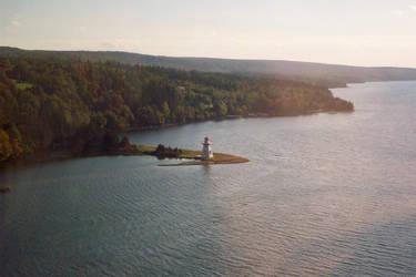 Cape Breton Island 33