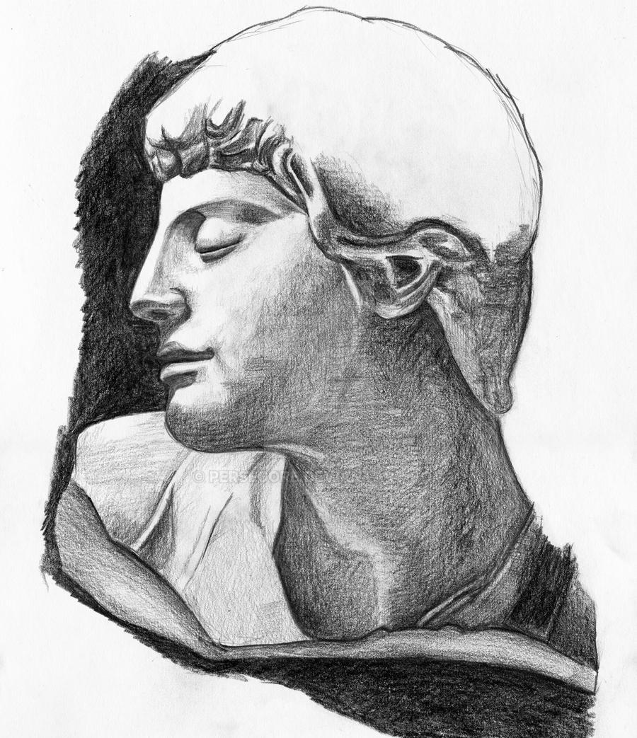 Apollon by PerseCore