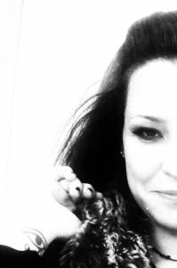 PerseCore's Profile Picture