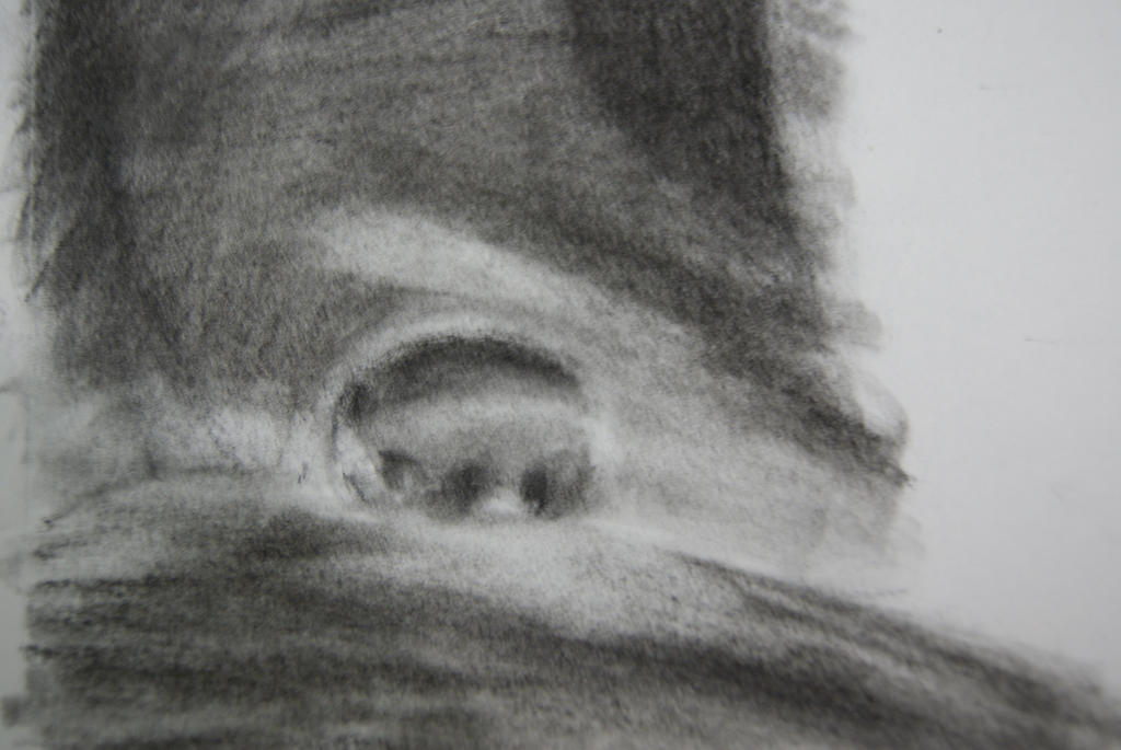Water Drop Drawing drawing fail Water Drop