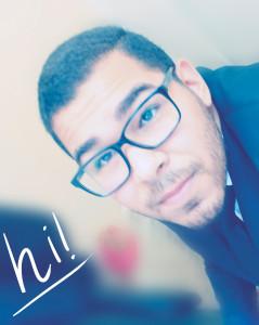 CarlosArthur's Profile Picture