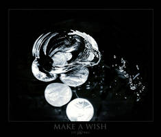Make a Wish by experimented