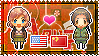 APH: Fem!America x China Stamp by xioccolate