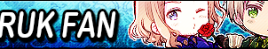 APH: FrUK Fan Button by xioccolate