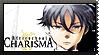 Afterschool Charisma: Shiro Kamiya by xioccolate