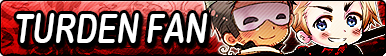 APH: TurDen Fan Button by xioccolate