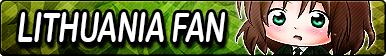 APH: Lithuania Fan Button