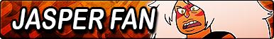 SU: Jasper Fan Button