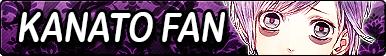 DL: Kanato Fan Button