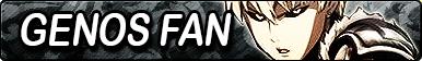 OPM: Genos Fan Button