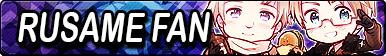 APH: RusAme Fan Button