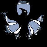 raven alliance