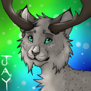 0Jcoon0's Profile Picture