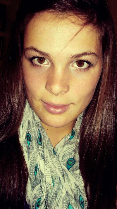 3starsonmywristplz's Profile Picture