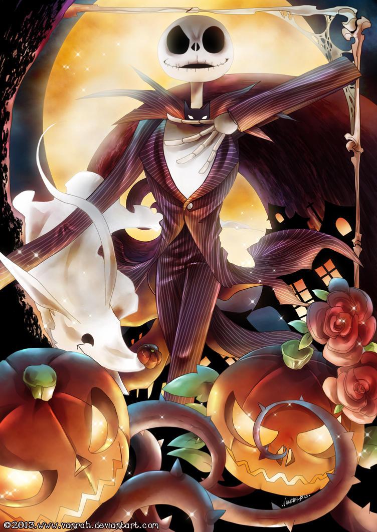 The Nightmare Before Christmas Western Animation TV - dinocro.info