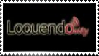 Loquendo City Stamp by OldCartoonNavy47