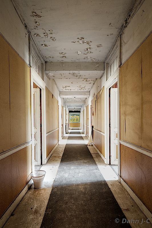 2.floor by ZerberuZ