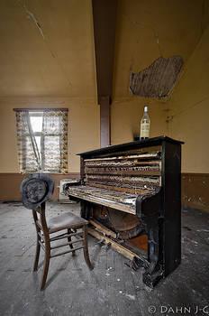Play it again Sam 5