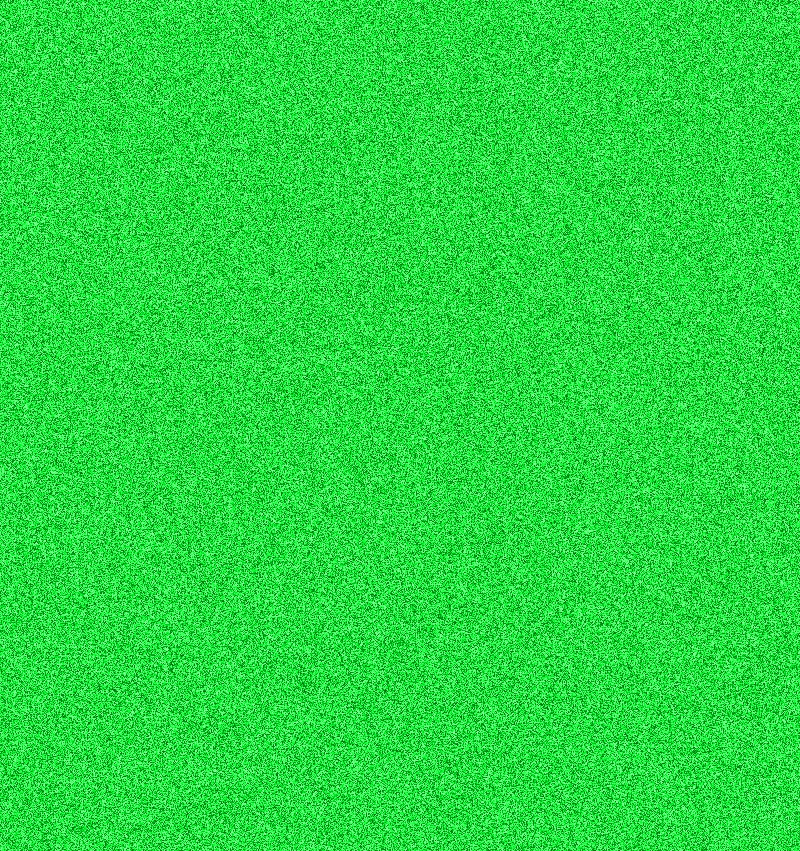 Plain Glitter background(GREEN) by KimHyunaILuv on DeviantArt