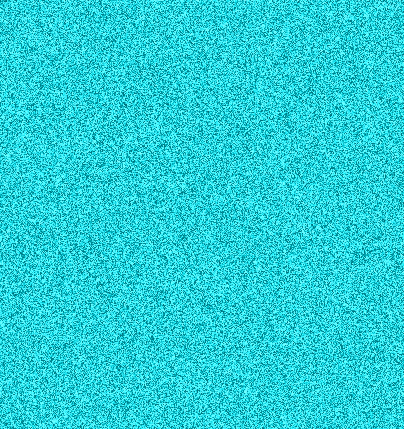 Plain Glitter Background(LIGHT BLUE) by KimHyunaILuv on ... Plain Teal Background