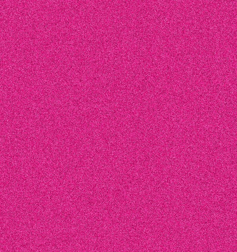 Plain Glitter Background(PINK) by KimHyunaILuv on DeviantArt