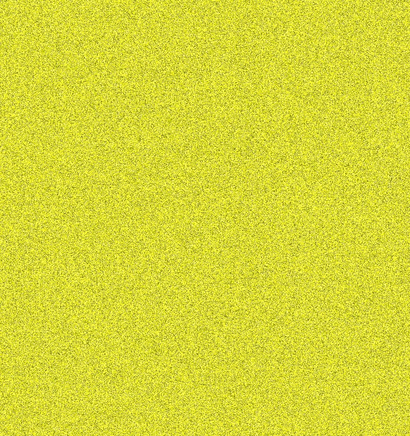 Plain Glitter Background(YELLOW) by KimHyunaILuv on DeviantArt